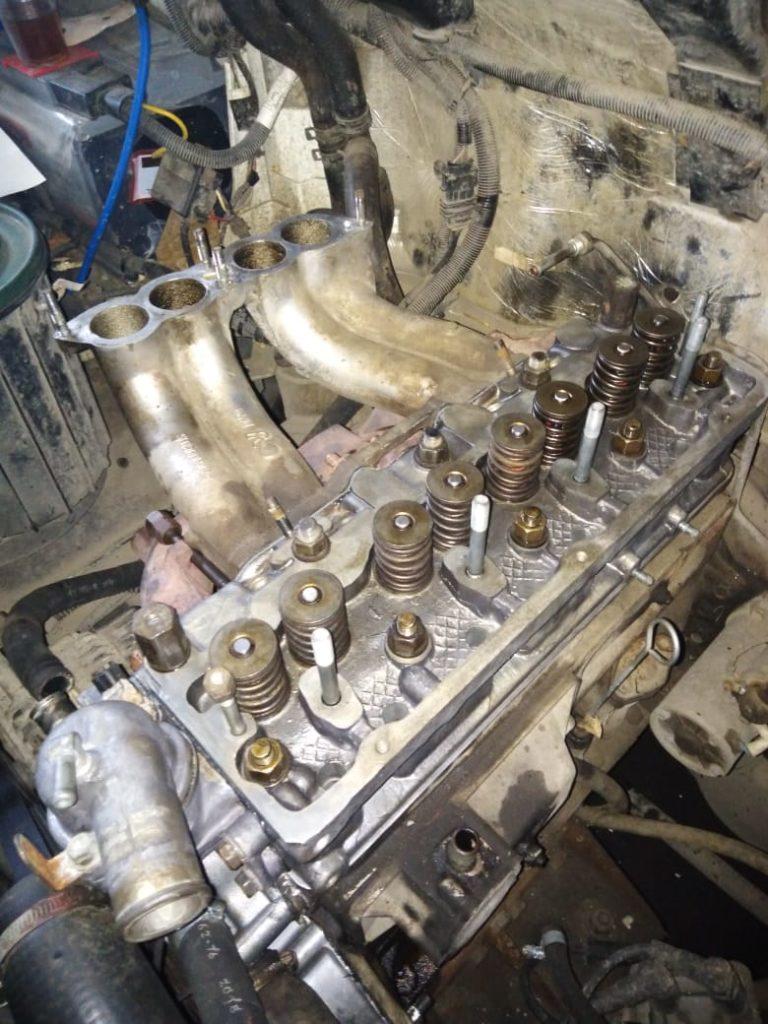 капитальный-ремонт-двигателя-газель-js-service-