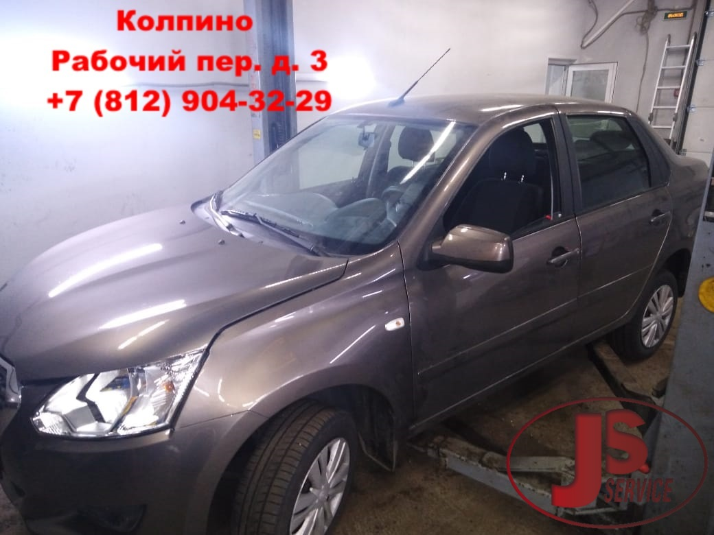 Кузовной-ремонт-datsun-on-do-колпино-js-service