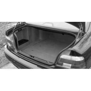 вскрытие-багажника-автомобиля