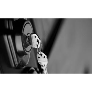 вскрытие-двери