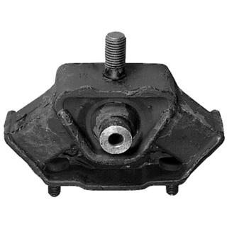 замена-опоры-двигателя-КПП