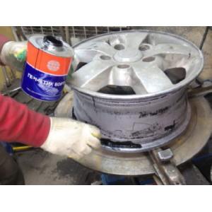 обработка-диска-герметиком