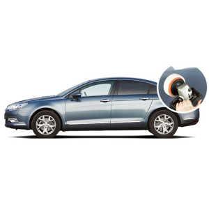 полная-полировка-автомобиля