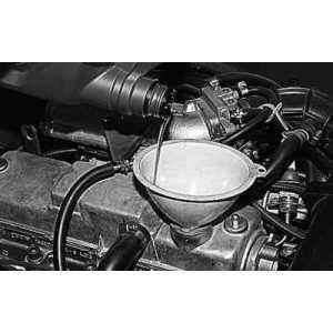 промывка-двигателя-и-замена-масла