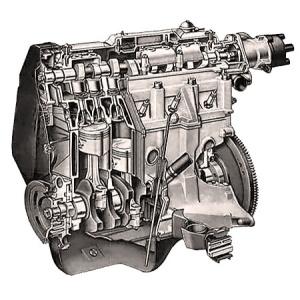 снятие-установка-двигателя