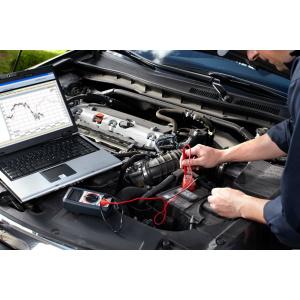 Компьютерная-диагностика-диагностика-двигателя-автомобиля