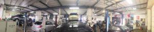 Работа кипит! Яблоку негде упасть! Автосервис JS-SERVICE в г. Пушкин, территория Павильон Урицкого, 1Л. Режим работы СТО JS-Service: Ежедневно 10:00 — 21:00 Мастер: +7(812)936-74-65 Запчасти: +7(812)943-07-12 Все виды авторемонта Автосервис, Шиномонтаж Кузовной ремонт, Малярные работы Развал-схождение 3D https://js-service.ru/avtoservis-v-pushkine-pavilon-urickogo-d-1/